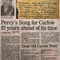 Dear Old Carlow Town.jpg