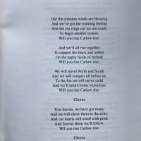 Carlow Rugby Anthem.jpg