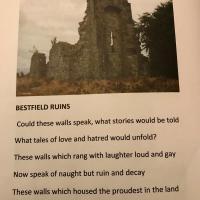 Bestfield Ruins, Jack Comerford.jpg