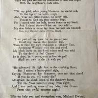 In Seskin Glen 1798<br /> Author: P.J. McCall