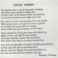 Kevin Barry, P. Widger.jpg