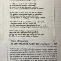 Lament For Father Mullen 1790 - 1818, E. McDonald.jpg
