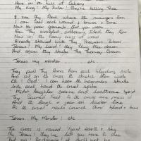 Poem of the Passion 1, M.C. Nolan.jpg