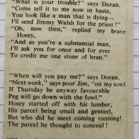 Hosey's Song, W. Bambrick.jpg