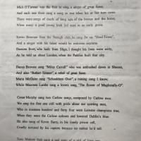 Visit to the Singers Club 1, M. Byrne.jpg