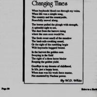 Changing Times, W. White.jpg