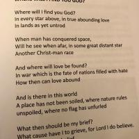 Where Will I Fond You God, Jack Comerford.jpg