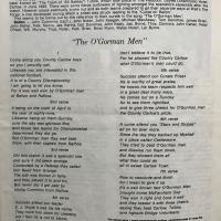 O'Gorman Men.jpg