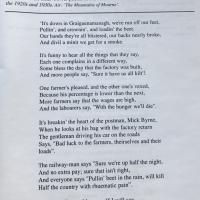 The Beet Song 1, E. Power.jpg