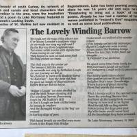 Lovely Winding Barrow, L. Morrissey.jpg