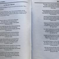 A River Song, W. O'Neill, Slieve Margy.jpg