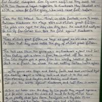 Bobby Miller's Great Fifteen.jpg