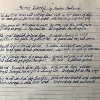 Kevin Barry 3, Countess Markievicz.jpg