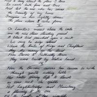 My Carlow Song 1.jpg