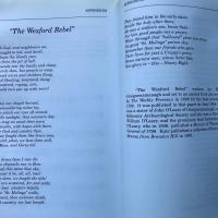 Wexford Rebel, K O'Leary.jpg