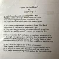 The Rambling House, J. Candy.jpg