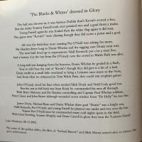 The 'Blacks & Whites' Dressed in Glory, L. morrissey.jpg