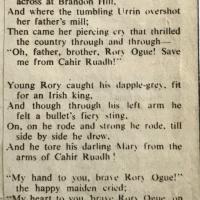 Fate of Cahir Ruadh, P.J. McCall.jpg